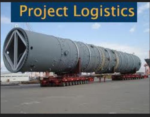 project-logistics-service-500x500