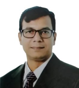 MD. SHOFIQUL AKTER