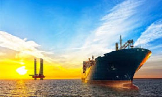 NVOCC, BREAKBULK, CONSOLIDATIONS ( AIR & SEA)