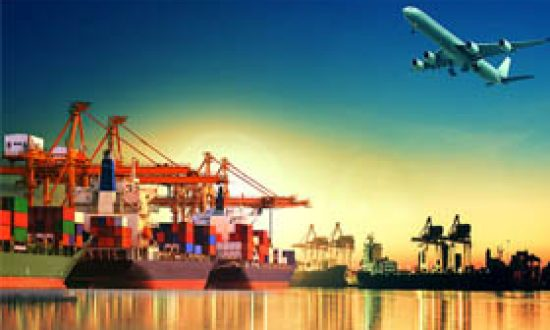 AIR IMPORT & EXPORT- CUSTOMS PROCESSING